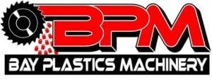Bay Plastics Machinery 001