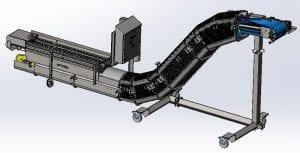 Liftvrac Conveyors 024