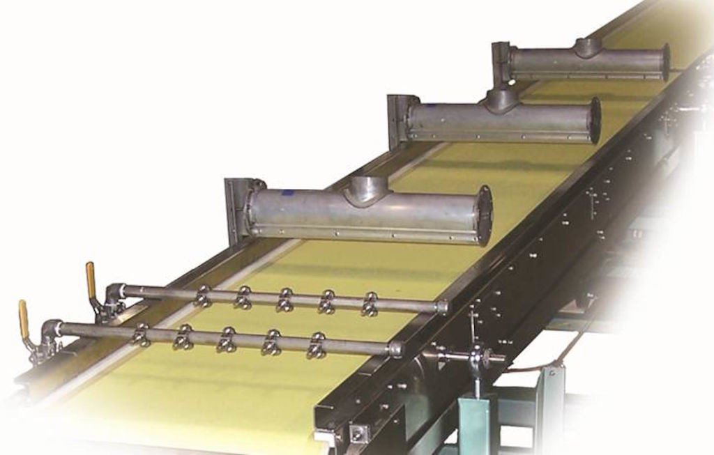 Top-view-of-flash-off-conveyor-dry-cut-system-1024x653