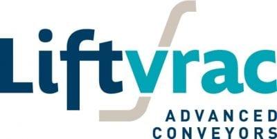 LogoLiftvrac-RVB-2020-PourFondBlanc-F
