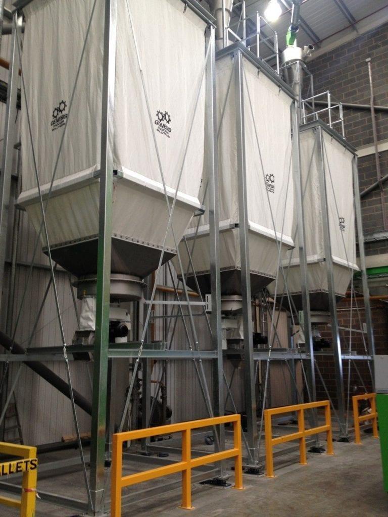 Material handling solutions 004